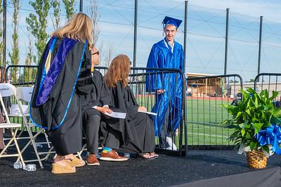 20210625-LBHS Graduation 2021Z62_2154