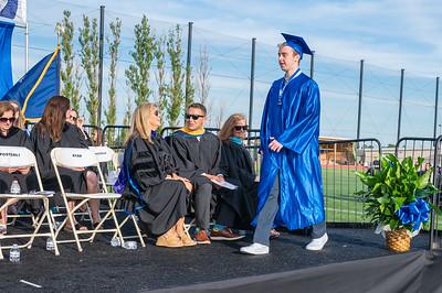 20210625-LBHS Graduation 2021Z62_2157