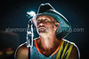 Tim McGraw 2014-9268-2