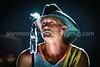Tim McGraw 2014-9268-2