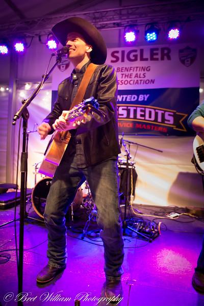 BWP35246_Tim Sigler 2016