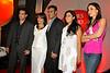Salman Khan, Rashmi Uday Singh, Ajay Devgan, Kajol & Kareena Kapoor