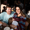 Ryker Wynn, Wife and my Granddaughter Taylor with Adeline our Great Granddaughter