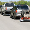 0516 tire amnesty 2