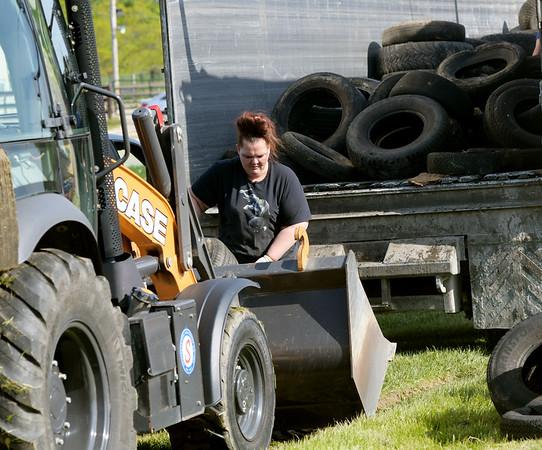 0516 tire amnesty 5