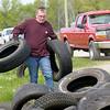 0516 tire amnesty 8
