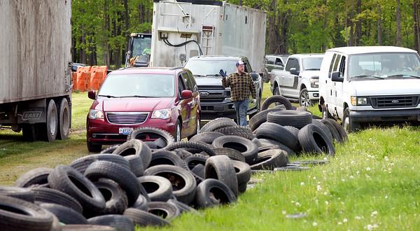 0516 tire amnesty 1