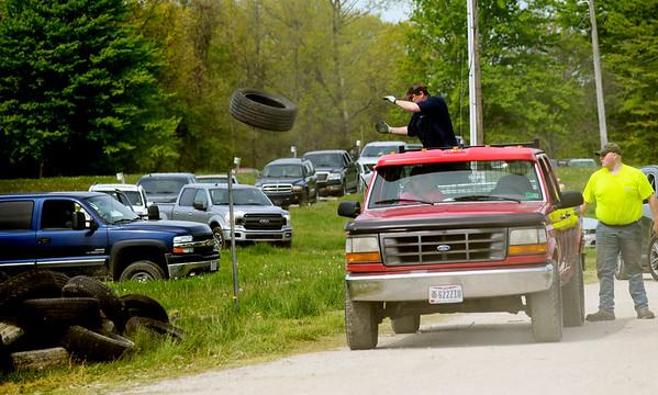 0516 tire amnesty 9