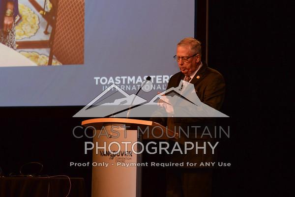 ToastMasters_Aug21-1