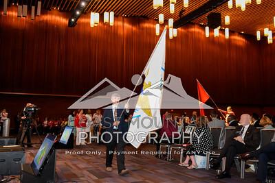 Opening Ceremonies-101