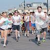 Larry Elovich 5K Fun Run 2019-057