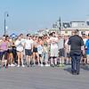 Larry Elovich 5K Fun Run 2019-054