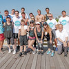 7th Annual  Larry Elovich 5K Fun Run/Walk