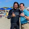 Surfer's Healing Lido 2017-3492