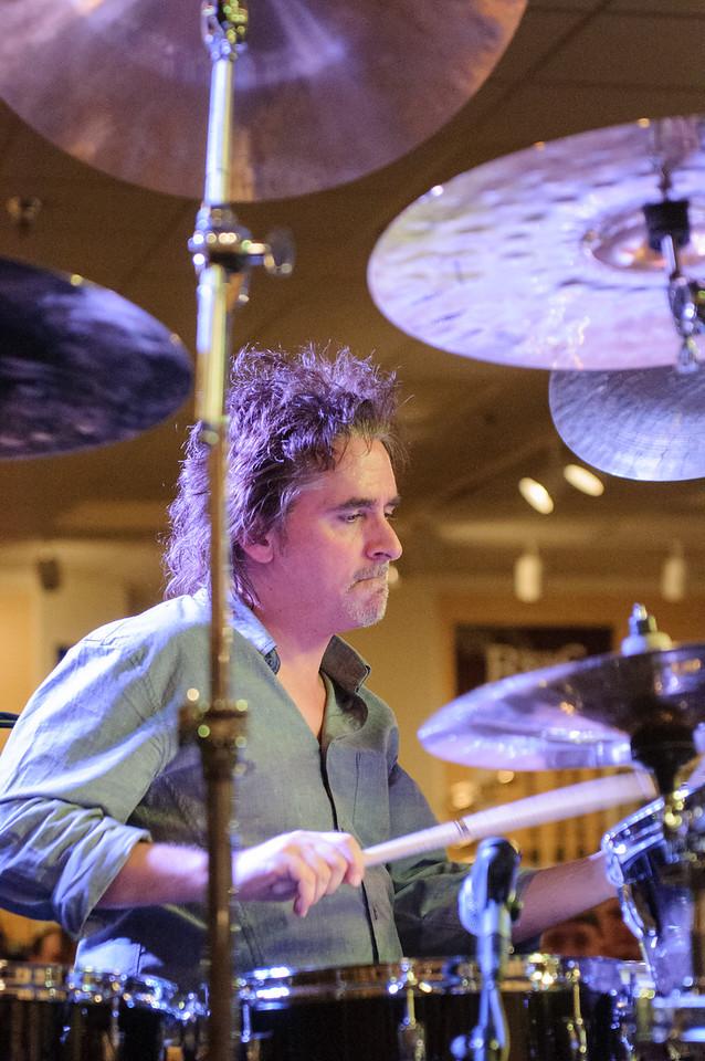 Todd Sucherman 2015 038