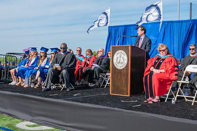 20210625-LBHS Graduation 2021Z62_1809