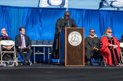 20210625-LBHS Graduation 2021Z62_1795