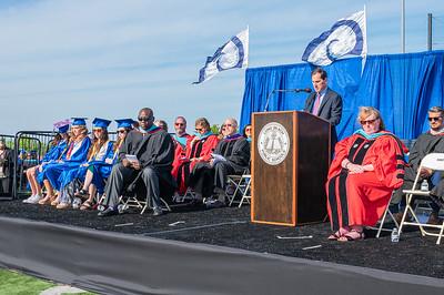 20210625-LBHS Graduation 2021Z62_1808
