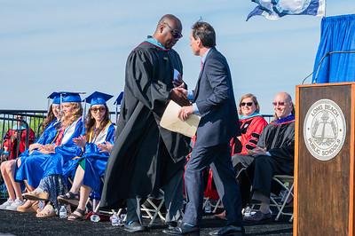 20210625-LBHS Graduation 2021Z62_1817