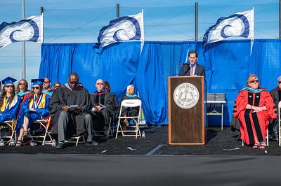 20210625-LBHS Graduation 2021Z62_1803