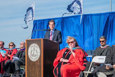 20210625-LBHS Graduation 2021Z62_1813