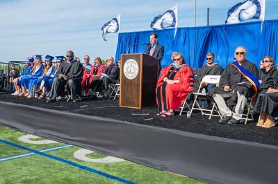 20210625-LBHS Graduation 2021Z62_1807