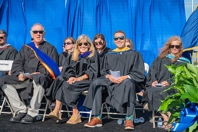 20210625-LBHS Graduation 2021Z62_1810