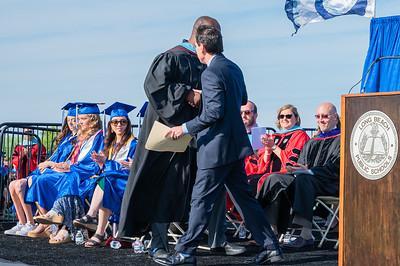 20210625-LBHS Graduation 2021Z62_1818