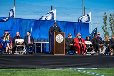 20210625-LBHS Graduation 2021Z62_1794