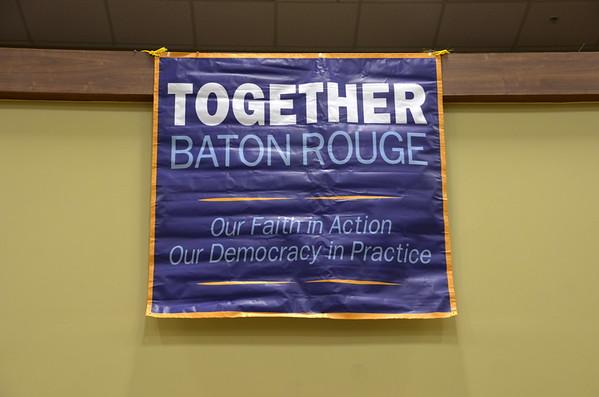 Together Baton Rouge Gala