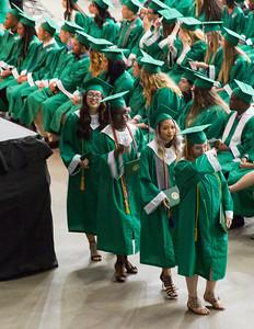 Toi Noi Graduation