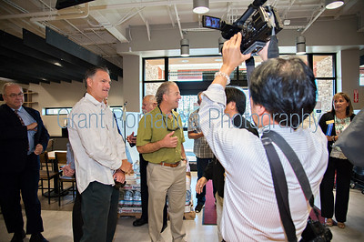 Tokyo Central Grand Opening Yorba Linda photography