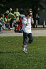 demo_ and_JDRF_walk_252