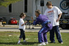 demo_ and_JDRF_walk_256