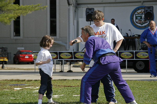 demo_ and_JDRF_walk_257