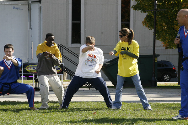 demo_ and_JDRF_walk_078