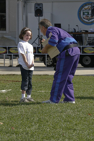 demo_ and_JDRF_walk_253