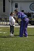 demo_ and_JDRF_walk_254
