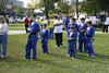 demo_ and_JDRF_walk_063