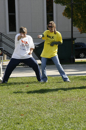 demo_ and_JDRF_walk_077