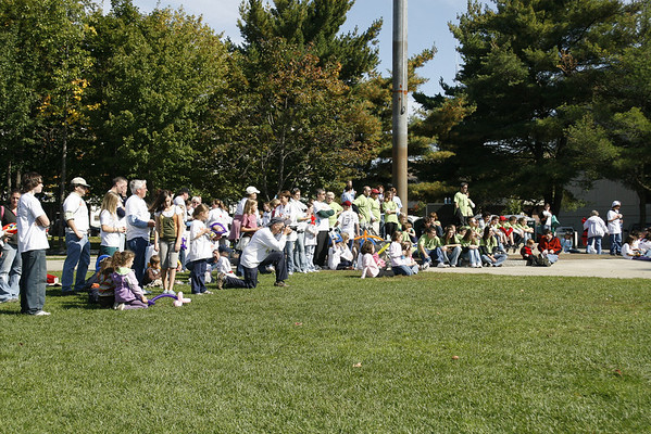 demo_ and_JDRF_walk_070