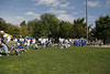 demo_ and_JDRF_walk_250