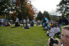 demo_ and_JDRF_walk_251