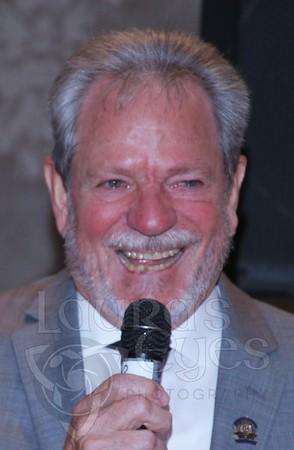 Tom Quattlebaum Retirement 1018