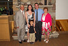 20110731_Toms_40th_055_out
