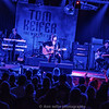 tom keifer aint tellin photography--4