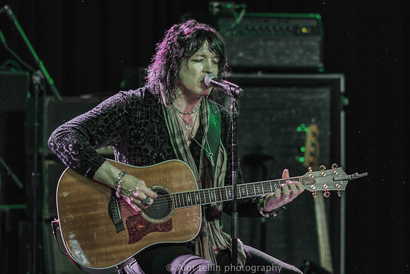 tom keifer aint tellin photography--3