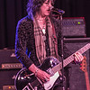 tom keifer aint tellin photography-6426