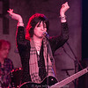 tom keifer aint tellin photography-6416