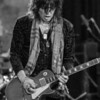 tom keifer aint tellin photography-6448